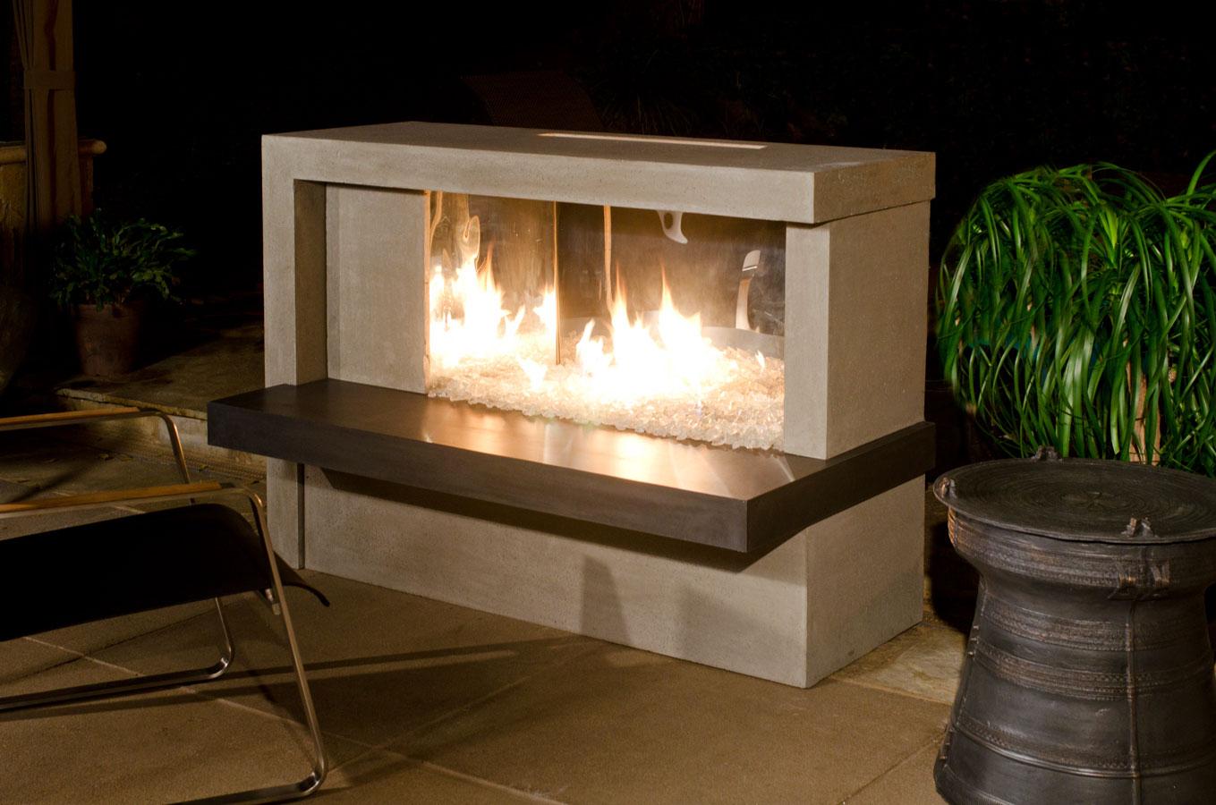 Contemporary Fireplace Styles Okell S Fireplace San